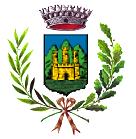 Comune di Serra Riccò